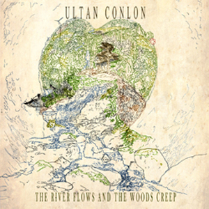 Ultan Conlon single the